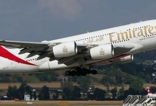 Două companii aeriene au cerut personalului să-și ia concediu fără PLATĂ
