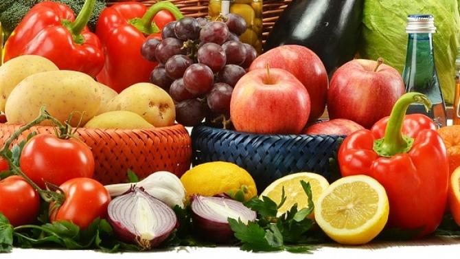 Huercasa vinde alimente ambalate
