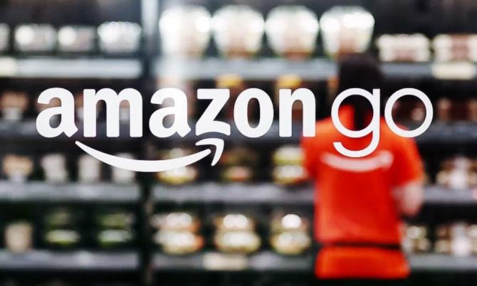 Amazon cheltuie mulți bani pentru lobby