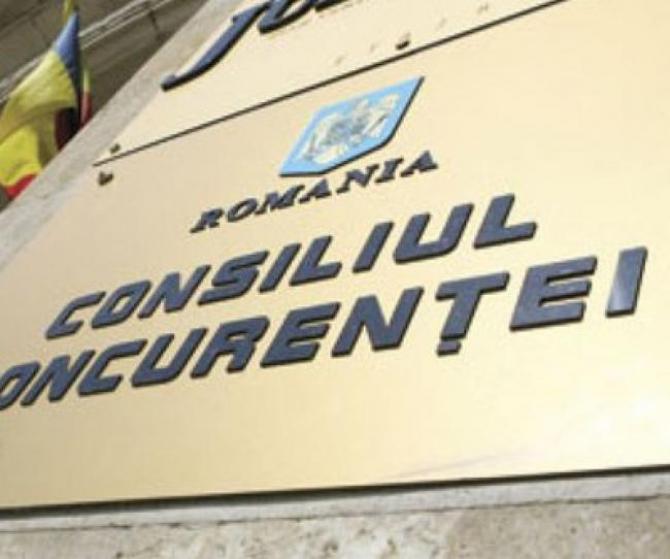 Consiliul Concurenței a amendat 13 agenții de turism cu 11,5 milioane de lei