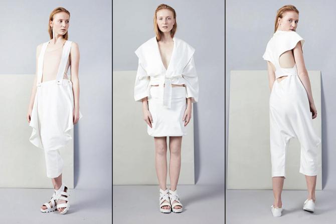 Piata fashion e in continua dezvoltare