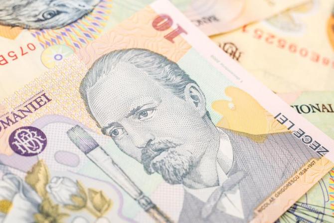 România (7,2 miliarde de dolari), potrivit unui raport publicat miercuri de Banca Mondială