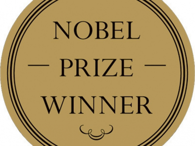 Premiul Nobel 2020 pentru chimie. Cine sunt CÂȘTIGĂTORII