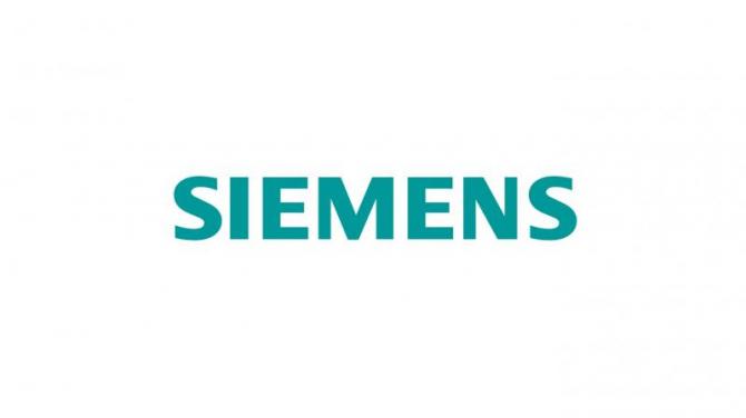 Siemens oferă 16,4 miliarde de dolari pentru achiziționarea unei companii