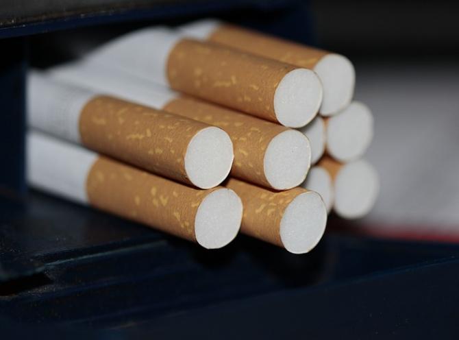 Guvernul ceh vrea să scoată mai mulți bani de pe urma fumătorilor