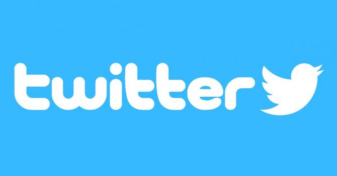 Twitter a cenzurat o campanie a guvernului francez