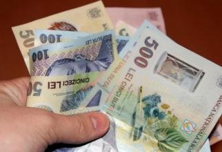 Proiect: 1% din sumele colectate în urma taxării sălilor de jocuri de noroc și pariuri către Comitetului Olimpic
