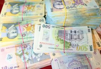 Negocieri dificile în coaliție pe miliardele alocate României. Discuții pe PNRR