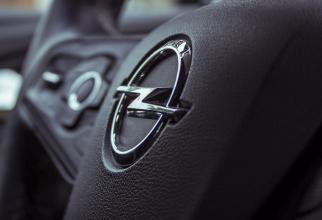 Producătorul auto german a decis să se întoarcă pe piața rusă