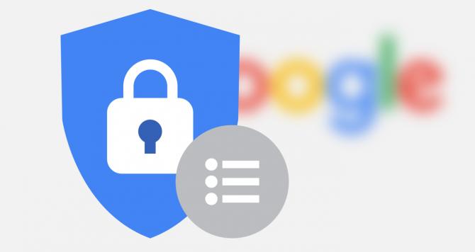Google este acuzată că nu a dat dovadă de transparență și claritate