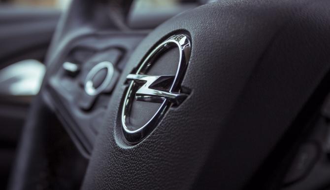 Opel intenționează să coordoneze afacerea din România. Cum o să faca