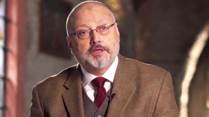 Jamal Khashoggi a fost asasinat în consulatul Arabiei Saudite din Istanbul