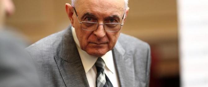 Adran Vasilescu spune ca declaratiile influenteaza cursul