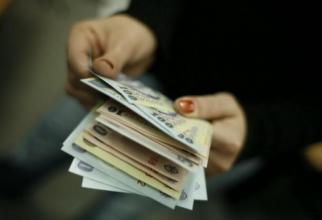 Ministerul Public a făcut precizări legate de sporurile salariale