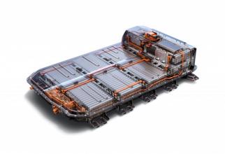Potrivit surselor citate de Reuters, investiția Envision în noua fabrică s-ar situa la aproximativ două miliarde de euro.