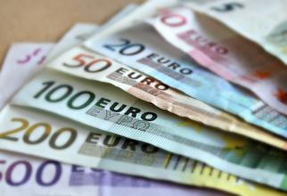 Comisia Europeană a aprobat planul Olandei! Despre câți bani s-a discutat