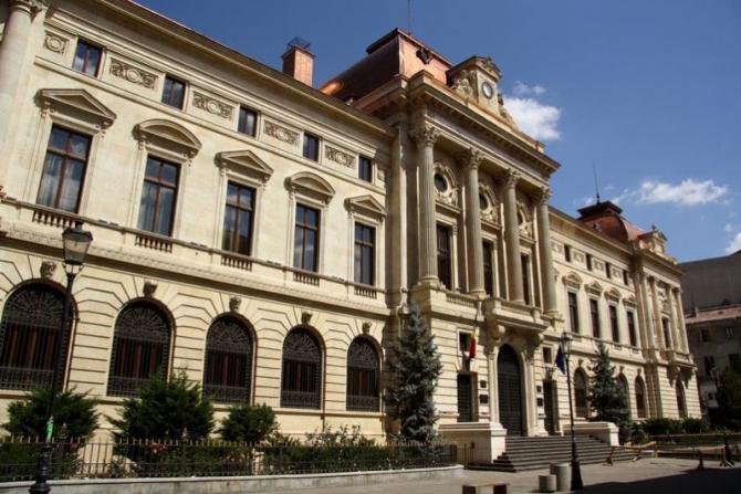 BNR dă vina pe deciziile Guvernului