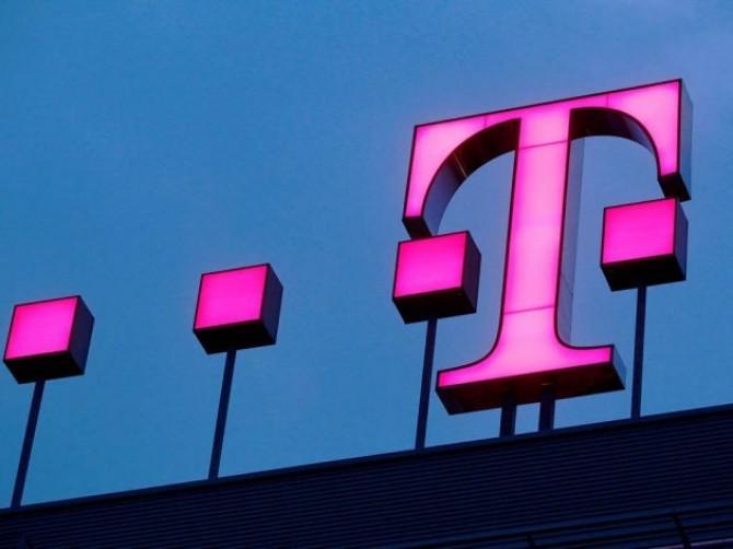 Telekom renunta la 5G
