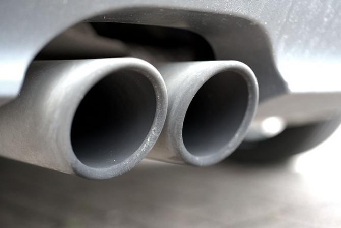 Bosch va salva motoarele diesel