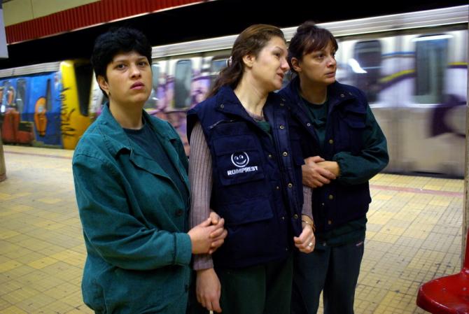 Ministrul Transporturilor spune că este posibilă păstrarea nivelului de salrizare actual la Metrorex cu o condiție