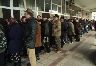 Daniel Băluţă: Desfiinţăm ghişeele la nivelul Sectorului 4! Cum plătiți taxele