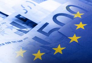 Bugetul UE pentru pentru 2022: Parlamentul European doreşte ca redresarea post-pandemie să rămână o prioritate
