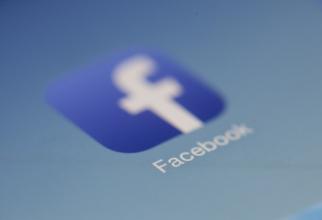 Facebook se află sub presiune din partea mai multor state după ce a permis manipularea opiniei publice în cazul alegerilor din SUA