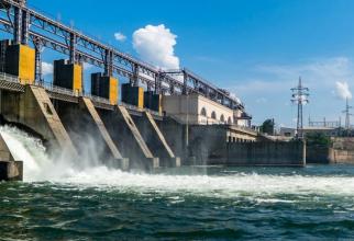 Hodroelectrica