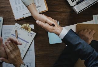 Statul vrea infiintarea de pensii ocupaționale
