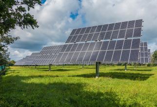 Parteneriat strategic între E.ON Energie România şi TeraPlast