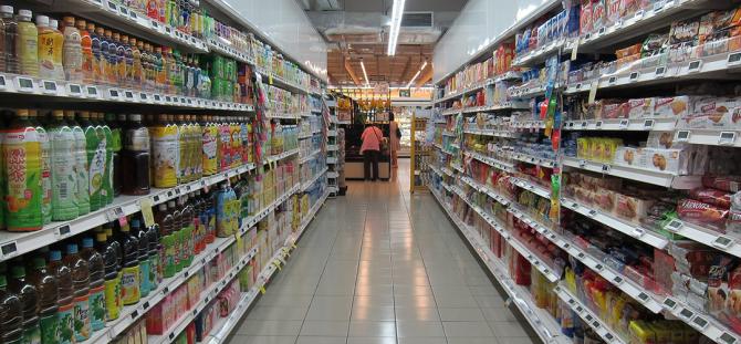 Noi regulamente și facilități pentru consumatorii români