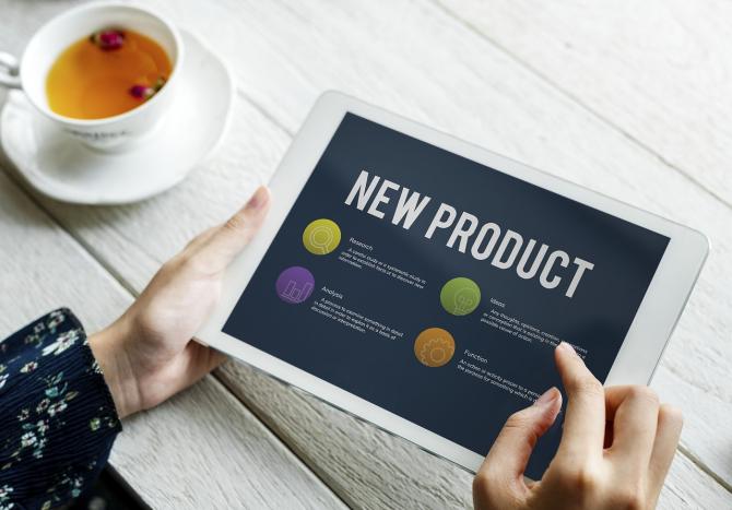 Guvernul vrea să încurajeze cumpărarea de aparatură nouă