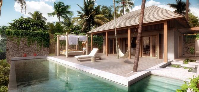 Vacanțe exotice pentru 2019, în 3 rezervații naturale