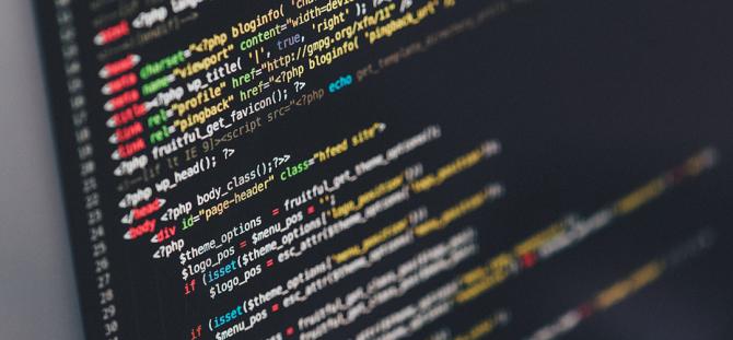 Autoritatea de Supraveghere a Prelucrării Datelor din România, cea mai slabă activitate din Europa