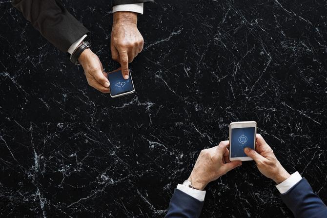 Creşte volumul de date în roaming fără suprataxă