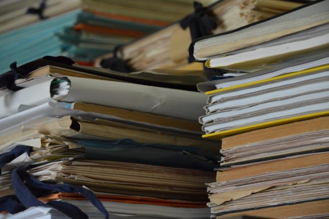 IMM-urile se plâng de modificărfile frecvente ale legii