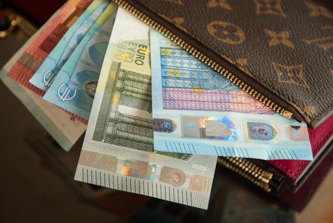 Cursul valutar