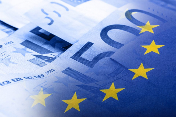 România nu îndeplineşte în prezent niciunul dintre cele patru criterii economice necesare pentru adoptarea monedei euro