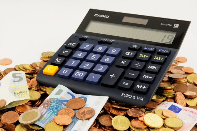 Patronatele acuză Guvernul că le crește costurile de funcționare