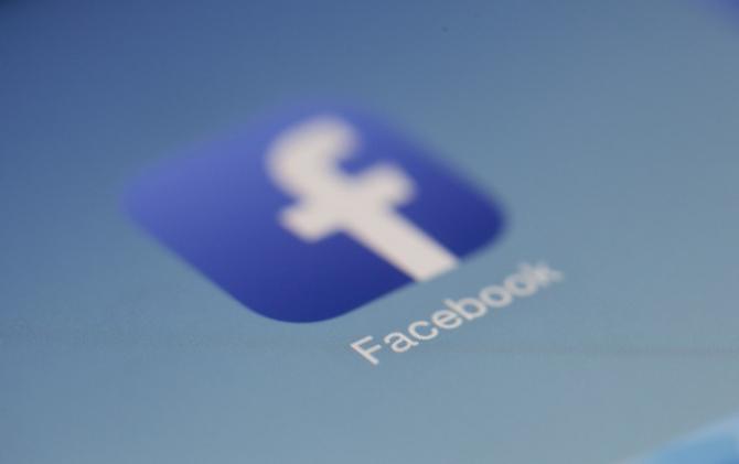 Profitul Facebook a crescut cu 40%