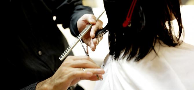 Reorientarea profesionala se face pe timp de crestere economica