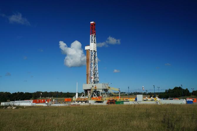 Petrolistii, ingrijorati de intentiile de plafonare a pretului gazelor