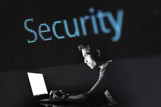 Securitatea  pusă la grea încercare în 2019