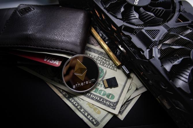 Fiscul vrea sa reglementeze veniturile din moneda virtuala