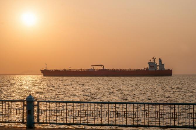 Petrolul din Caraibe provoacă tensiuni internaționale