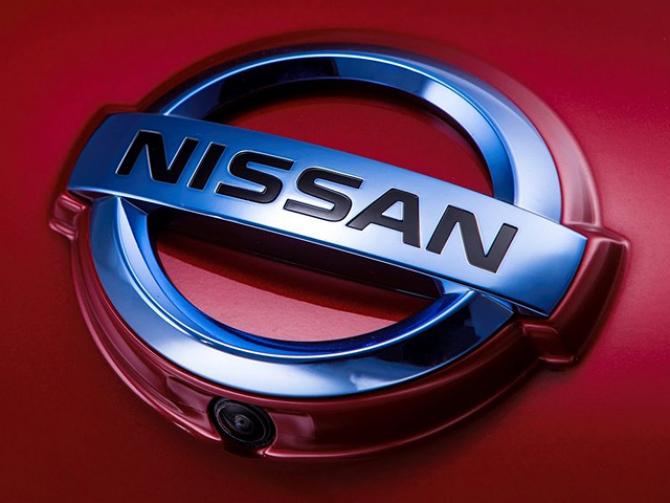 Nissan încă îl caută pe înlocuitorul lui Carlos Ghosn
