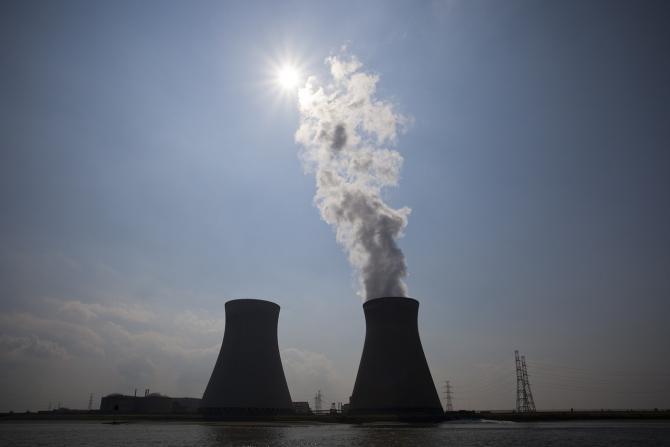 Bulgarii sunt în cautarea unui constructor de centrale nucleare