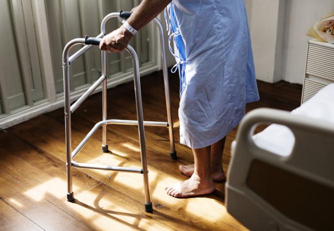 Calitatea de asigurat pentru cei cu venituri din alte surse. Ce se întâmplă până pe 15 martie