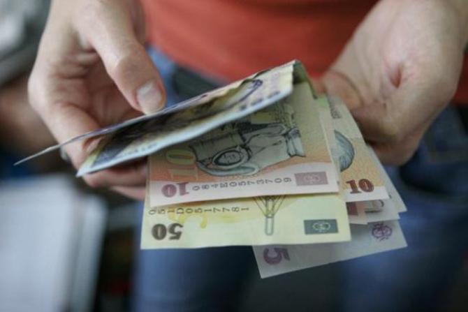 Ministerul Economiei: Peste 22.000 de aplicanţi s-au înscris pentru a primi granturi