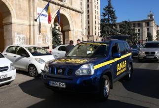 ANAF renunta la publicarea listei cu datornicii persoane fizice